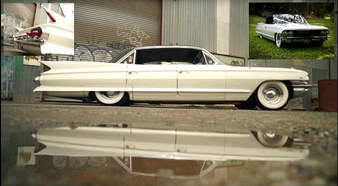 Milts61Caddy1